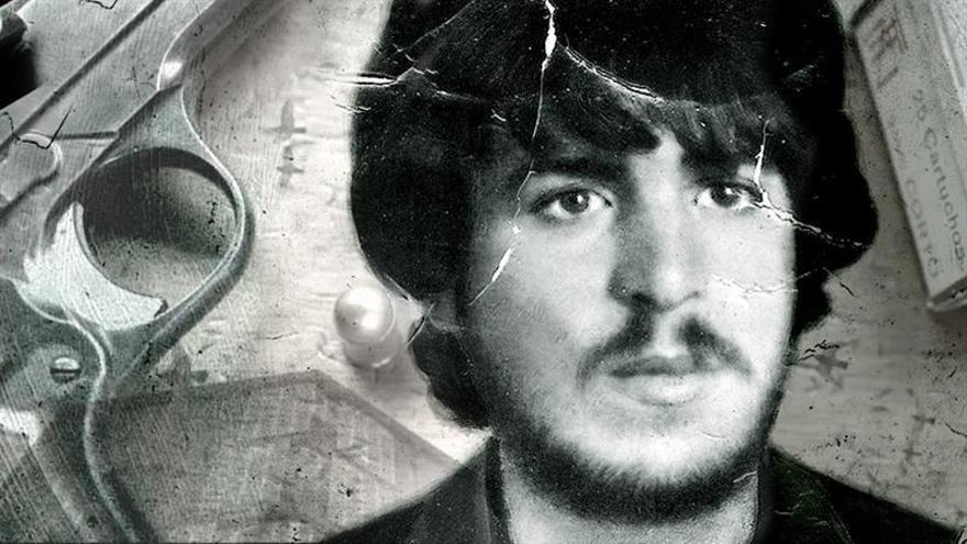 '23 disparos', el documental que trata de esclarecer la muerte de García Caparrós, Premio Imagenera 2018