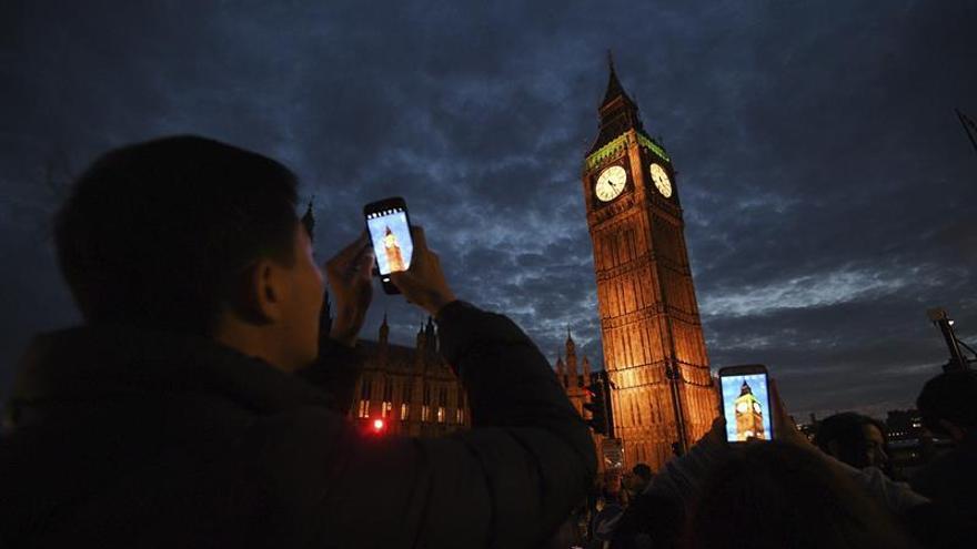"""Más de 40.000 afectados por un """"hackeo"""" a la asociación británica de viajes"""