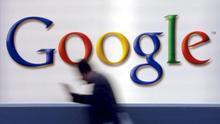 Google despide a cuatro empleados involucrados en protestas de trabajadores en la compañía