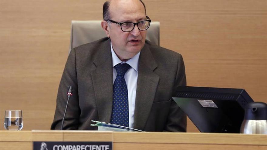 El Tribunal de Cuentas recomienda a las Diputaciones más mecanismos de control