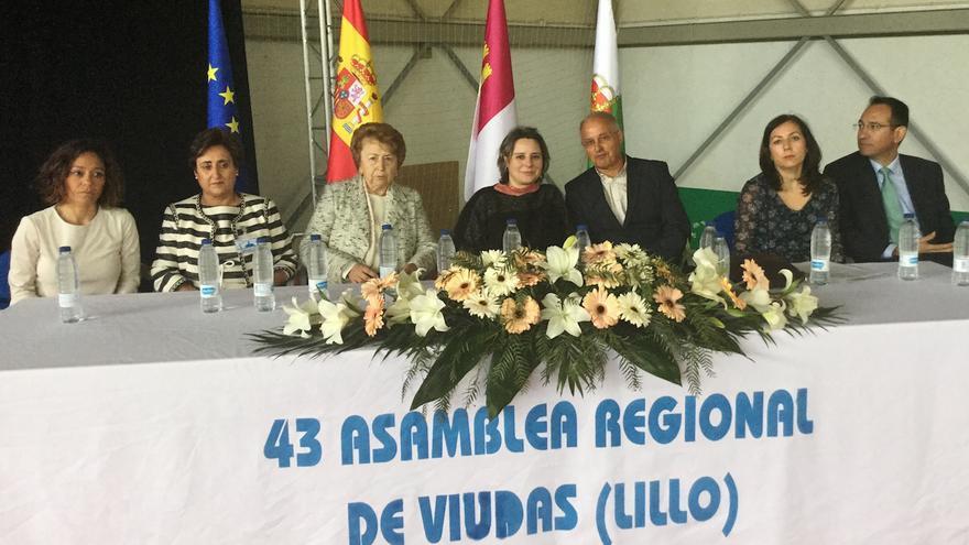 Aracelí Martínez