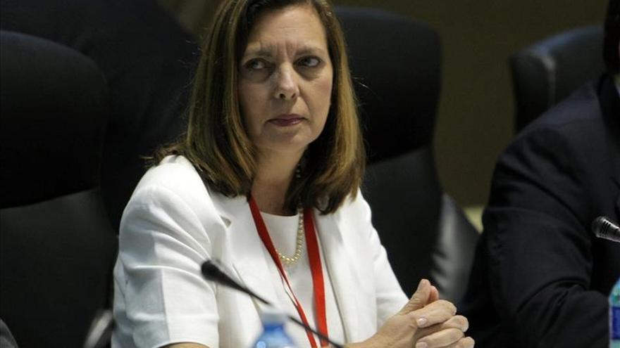 Cuba, a un paso de salir de lista de EE.UU. de patrocinadores del terrorismo