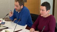 Unidas Podemos resolverá dudas vía telemática sobre el acceso a las ayudas por la crisis del coronavirus