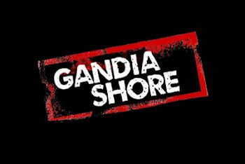 """'Gandía Shore' termina su grabación: """"Ha sido un mes increíble, estamos agotados"""""""