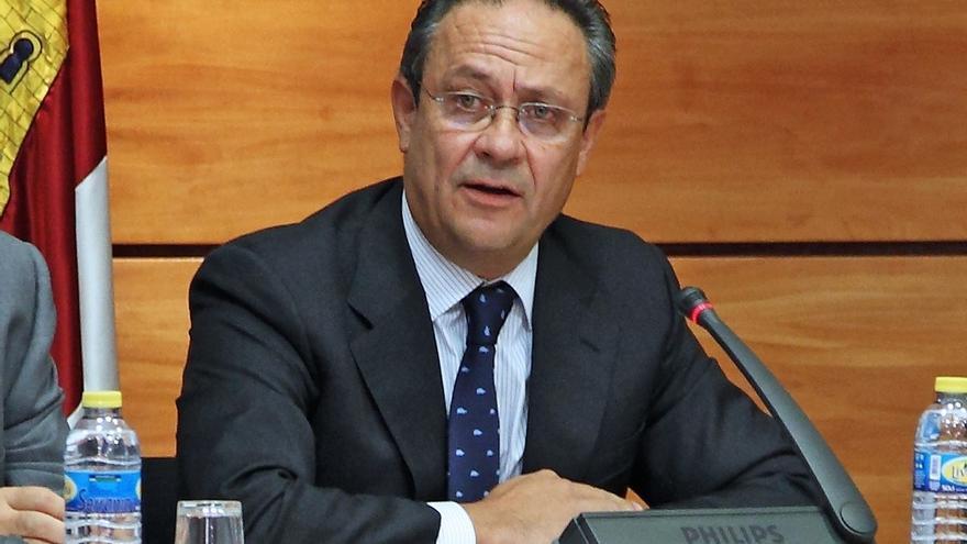 """Castilla-La Mancha, """"totalmente en contra"""" de debatir objetivos de déficit asimétricos entre comunidades"""