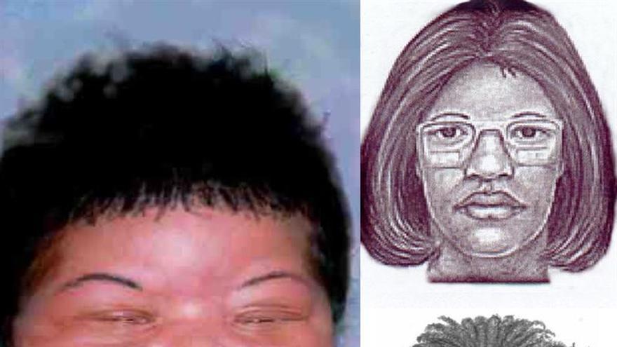 Hallan viviendo con su secuestradora a una joven de 18 años robada al nacer