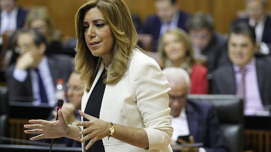 Andalucía subvencionará con 4,3 millones el alquiler de VPO a inquilinos en riesgo