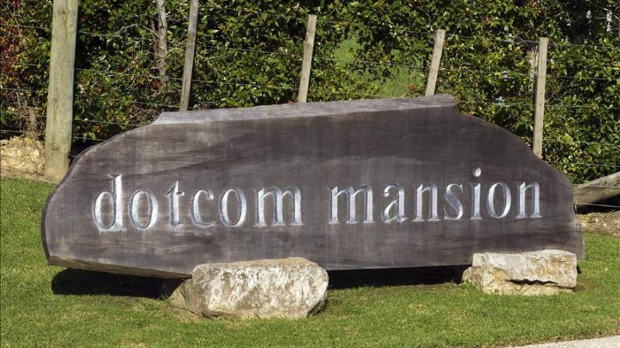 Comienza en Nueva Zelanda el proceso para extraditar a Kim Dotcom a EE.UU.