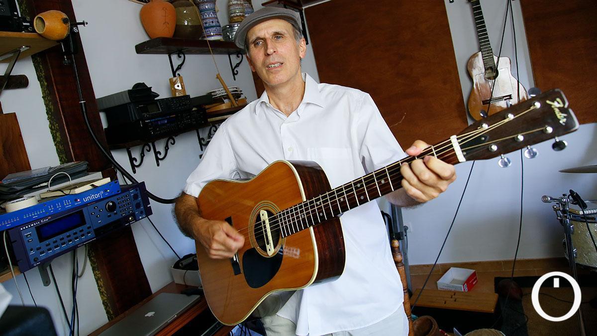 Javier Montijano