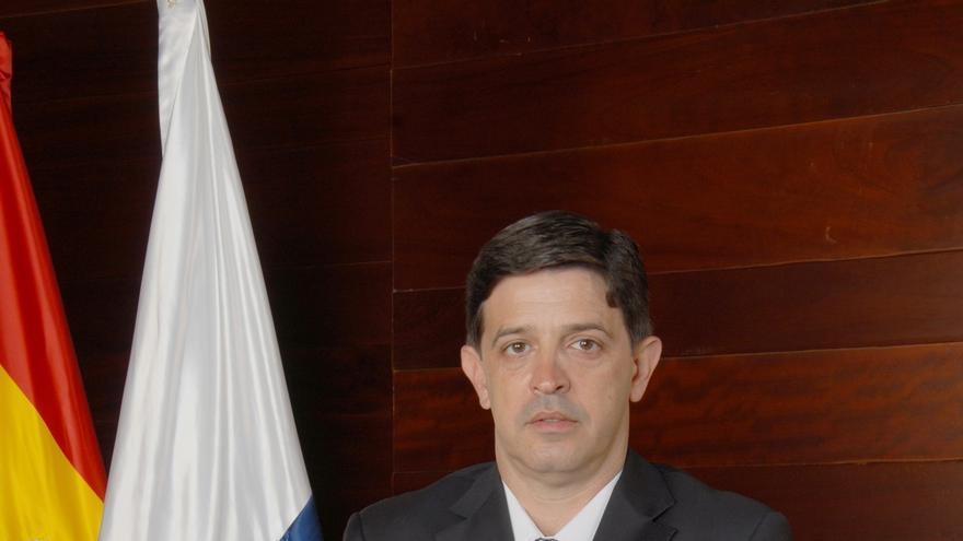 El Gobierno canario afirma que aún no ha decidido si financiarse en el Fondo de Liquidez o en una entidad privada