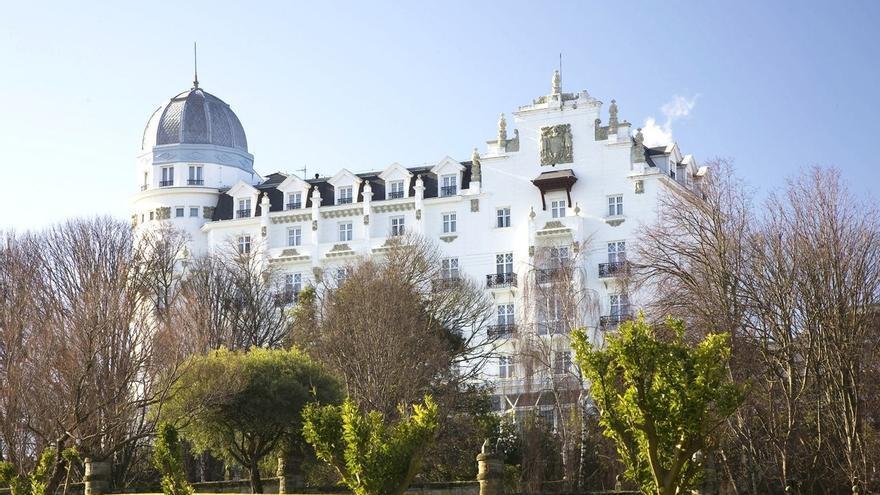 Santander y Cantabria lideran el incremento de precios hoteleros en diciembre