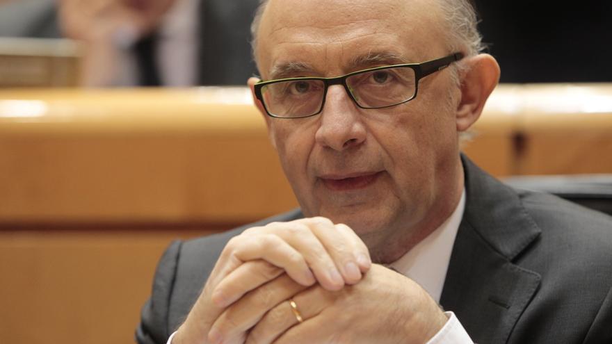 Montoro recibe el jueves en Sevilla el premio Impulso al Autónomo por el plan de pago a proveedores
