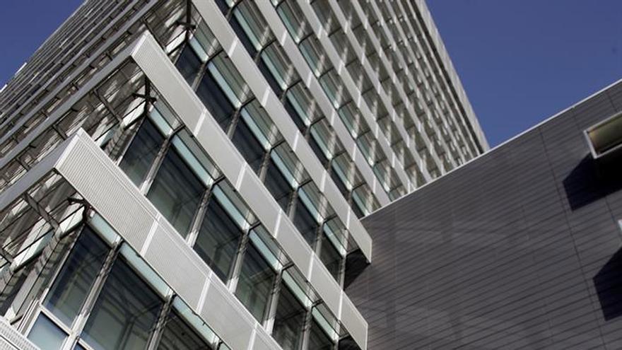 La CE pide a España recuperar la ayuda ilegal al centro de ensayos de alta velocidad