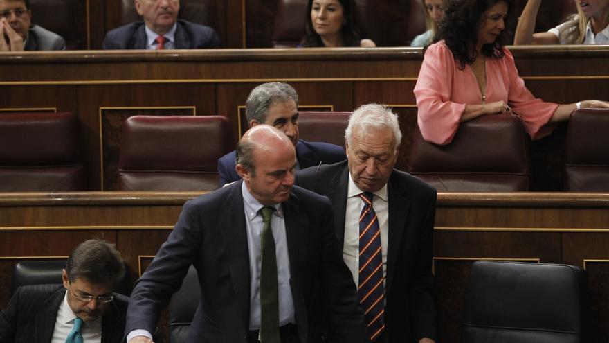 Vicepresidente cubano visitará mañana España y se reunirá con Margallo y Guindos