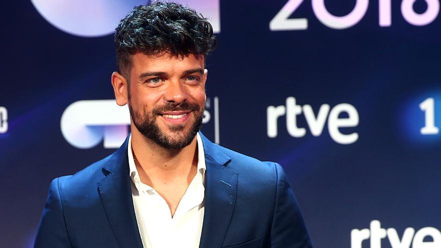 Ricky Merino salta de TVE a Atresmedia para comentar La Voz en Zapeando