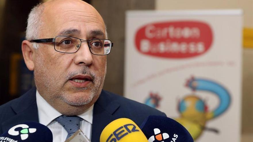 Varios municipios acusan al Cabildo de Gran Canaria de discriminarlos