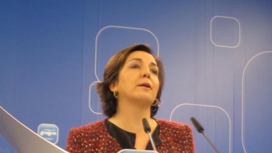 PP-A confirma que exigirá ante el TC y también ante el TSJA que el Presupuesto de la Junta de Andalucía se provincialice