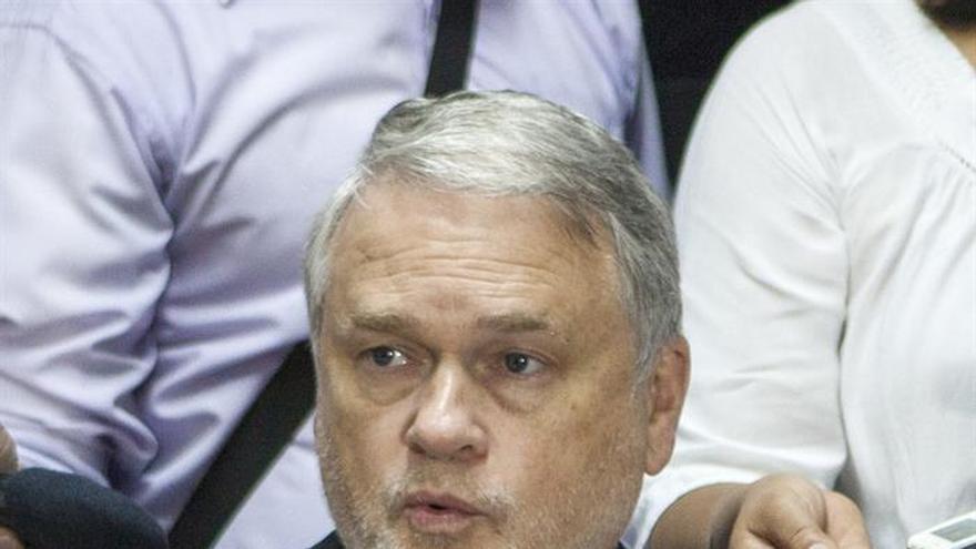 La UE busca promover con feria el intercambio comercial con Nicaragua