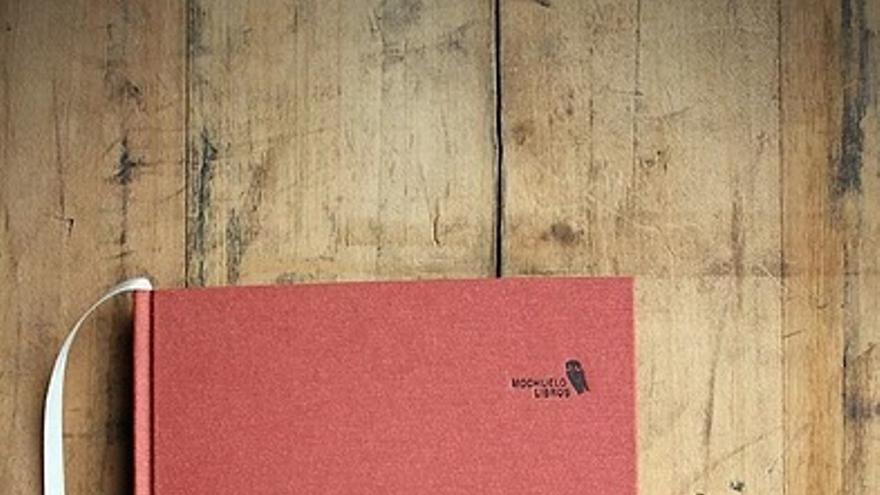 'Lo bueno, lo útil y lo bello' de Wiliiam Morris, editado por Mochuelo Libros