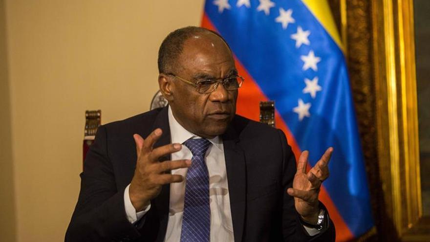 República Democrática del Congo se plantea dejar la Corte Penal Internacional