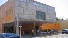 ¿Está preparada la Atención Primaria de Castilla-La Mancha para la nueva normalidad?
