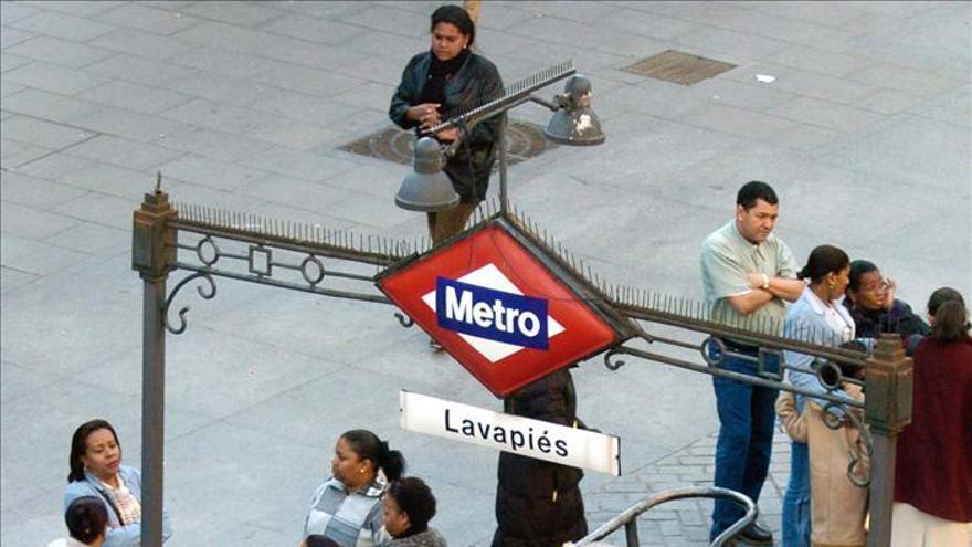 Las verbenas más famosas de Madrid, en una ruta turística