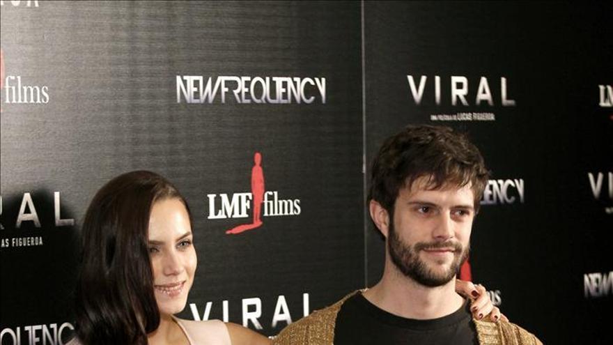 """""""Viral"""", la película en la que el humor y el misterio esconden una crítica social"""