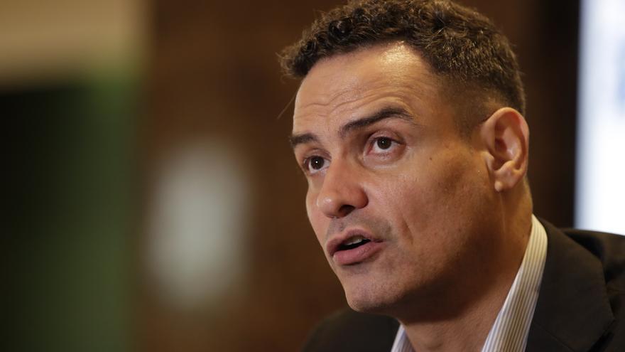 Paulo Abrao se despide de la CIDH en medio de una polémica con Almagro