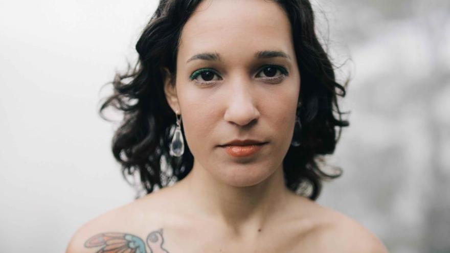 Ileana Mercedes Cabra Joglar, iLe, es una de las integrantes de Calle 13