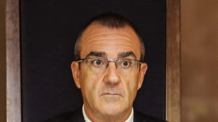 La Audiencia de Palma cree que la excedencia de Yllanes no retrasará el juicio del caso Nóos