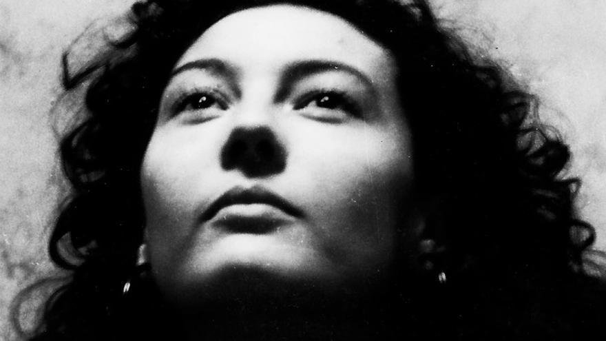 El Festival Internacional Voix Vives Toledo estará dedicado a la poeta española Guadalupe Grande