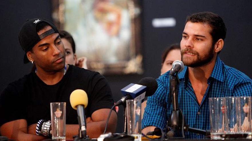 """El filme cubano """"El acompañante"""" se estrena esta semana en la isla"""