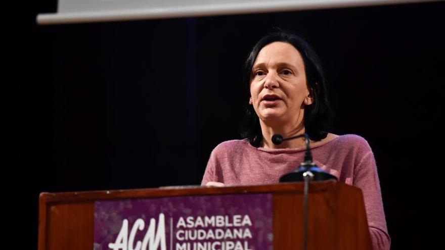 """Podemos ve un """"repliegue de posiciones"""" del PP que evite debatir con Sánchez"""