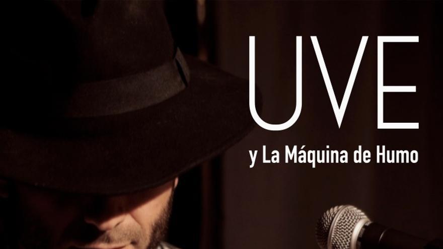 El álbum incluye siete temas originales y está disponible en las principales plataformas digitales por siete euros.