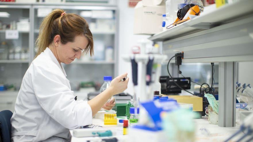 Un estudio en las UCI de hospitales canarios desarrolla una hipótesis sobre las causas de la mortalidad asociada a la COVID-19