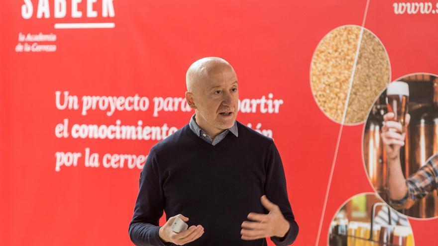 Julio Cerezo