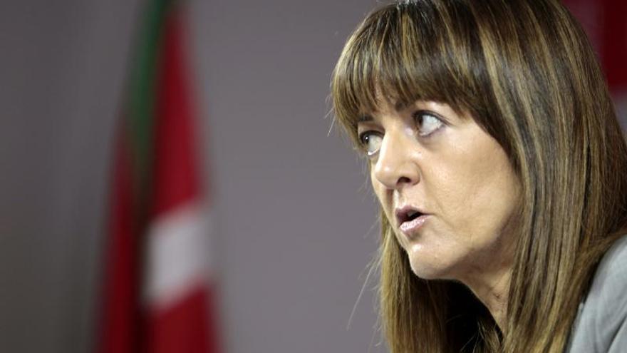 """El PSE dice que el PNV fue """"palmero"""" de Sortu en la manifestación de Bilbao"""