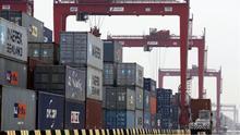 La nueva política económica de China 'amenaza' los intereses de la industria exportadora española