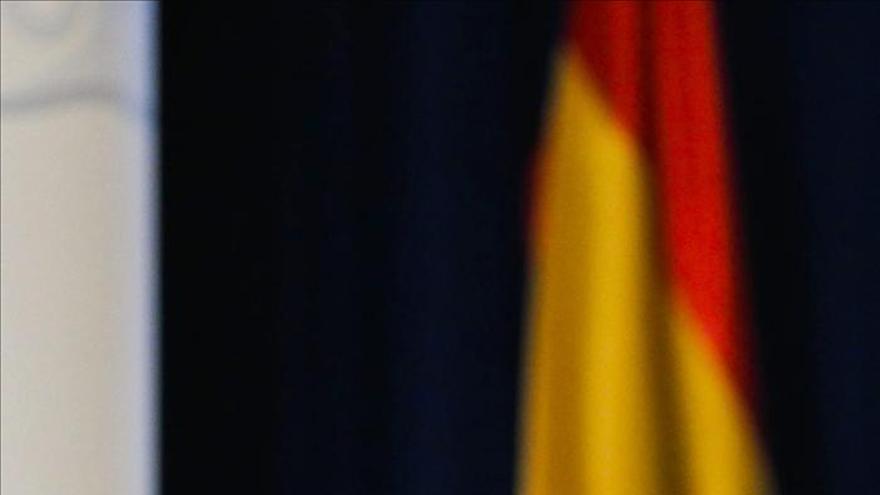 Bonet (Freixenet) elegido nuevo presidente de la Cámara de Comercio de España