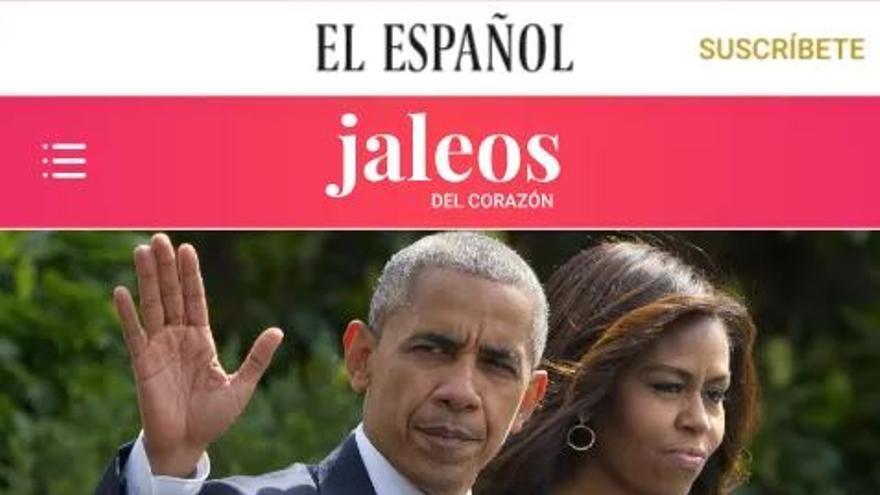 El Español.