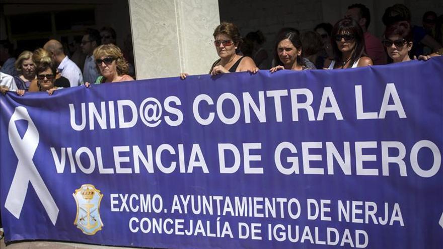 Andalucía pide una reunión con el Gobierno ante el aumento de víctimas por violencia