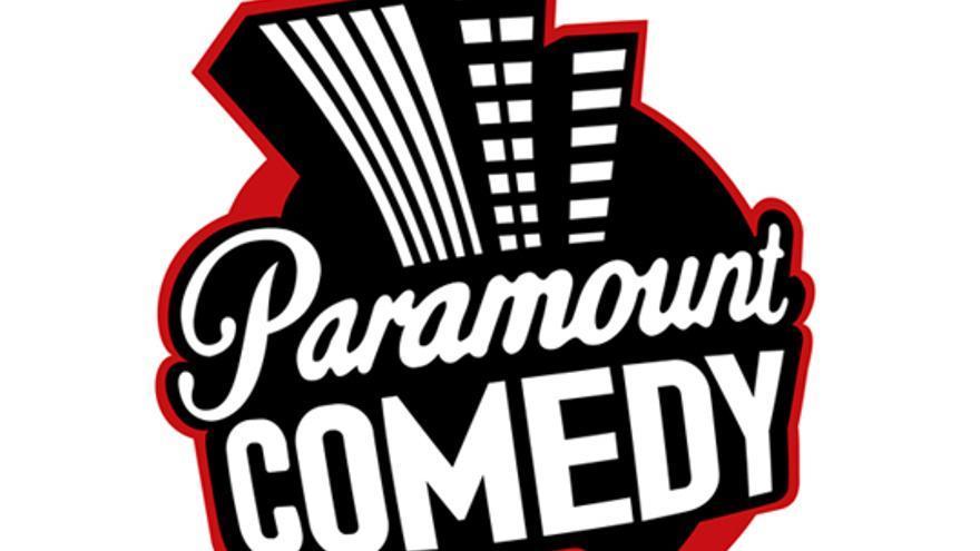 'Paramount Comedy' ocupará finalmente el espacio de 'La 10'