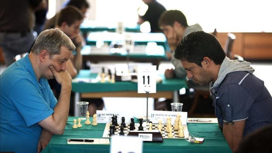 Un documental constata la génesis del ajedrez moderno en la Valencia del S.XV