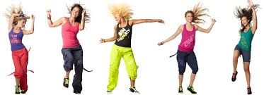 zumba-fuencarral