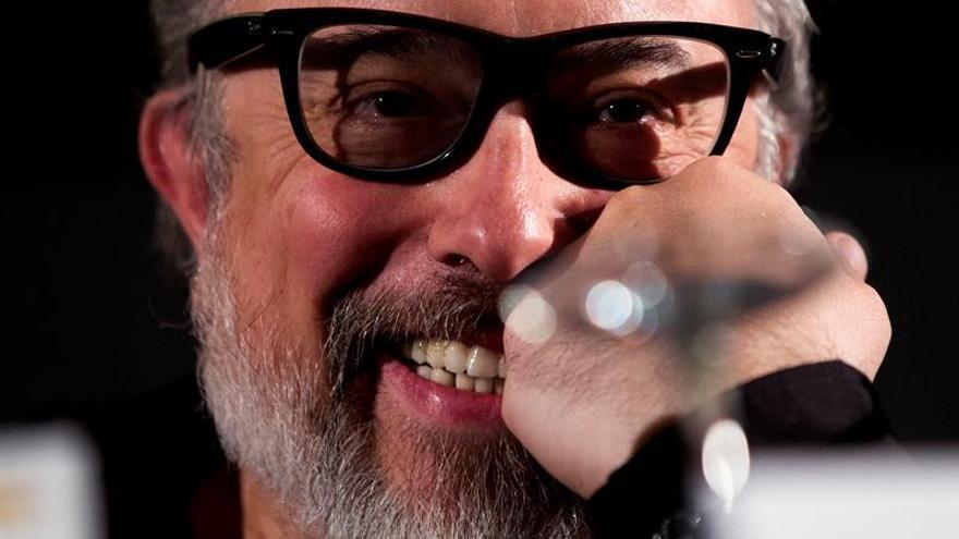 """""""El bar"""", lo nuevo de Álex de la Iglesia, llegará a los cines el 20 de enero"""