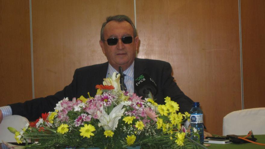 Fabra espera no entrar en la cárcel y afirma que no contempla pedir el indulto