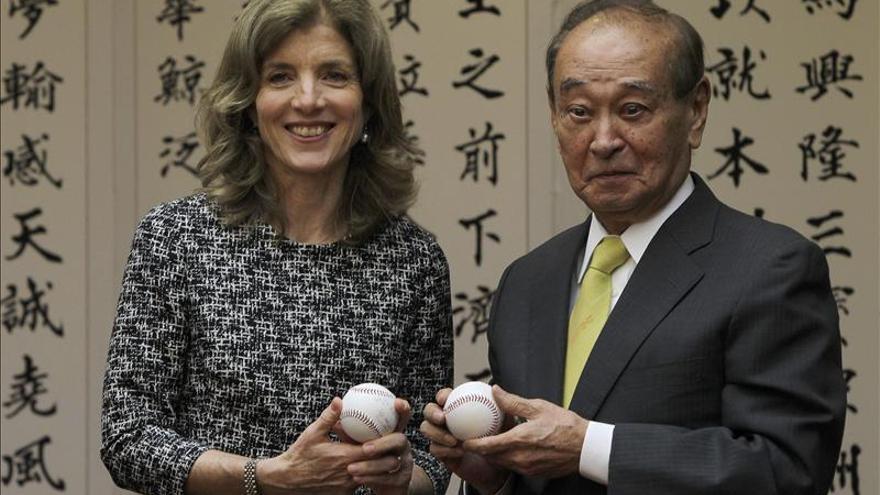 Okinawa elige nuevo gobernador con las bases americanas en el punto de mira