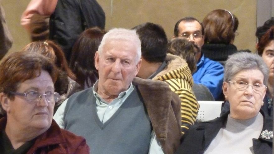 Abogado General del TUE cree que la ley española sobre jubilación anticipada es contraria al derecho europeo