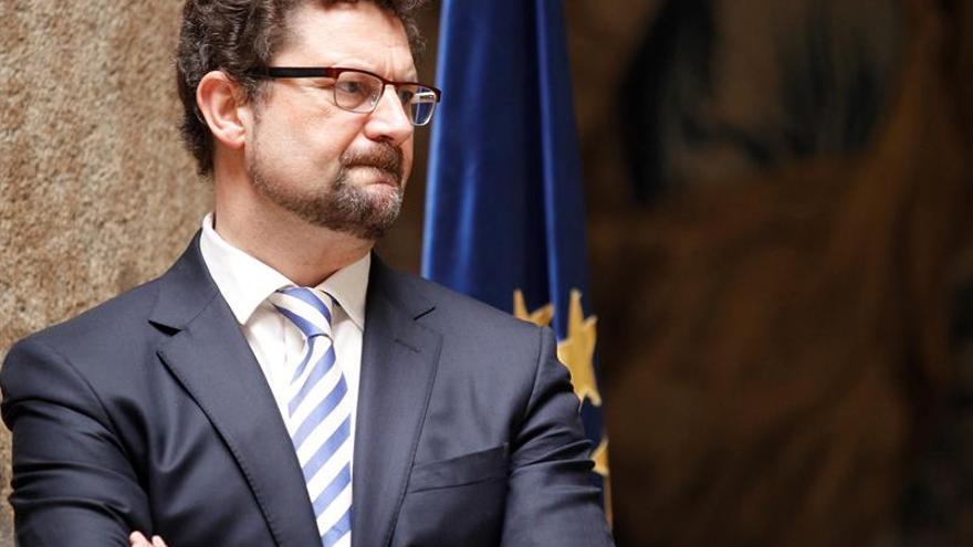 El Gobierno nombra al diplomático Juan José Buitrago como embajador en Cuba