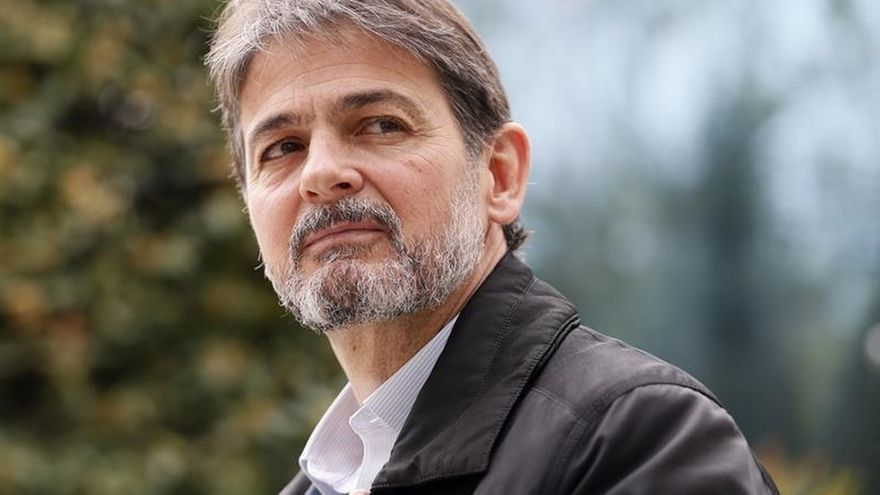 Oriol Pujol reprèn contactes amb el fiscal